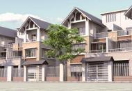 Cần bán nhà liền kề Vinaconex 21 Ba La, quận Hà Đông, Hà Nội. DT 56m2 x 4 tầng, giá 2.7 tỷ