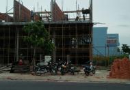 01268956979 đất gần trung tâm chợ Bình Chánh, chỉ 350tr/nền/100m2