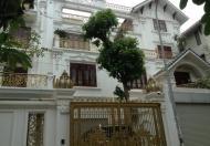 Bán xuất ngoại giao dự án HID Home Nguyễn Tuân sếp lớn trên bộ