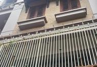 Bán nhà mặt phố Ngọc Thụy, Long Biên 170m2, 4 tầng, mặt tiền 9m, 11 tỷ
