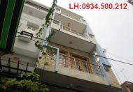Bán căn hộ 2 phòng ngủ, dt 72m2, chung cư đường Nguyễn Trãi, full đồ, giá 24 triệu/m2