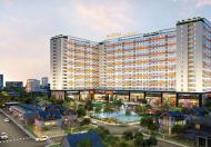 Căn hộ 9 View Phước Long B, Quận 9, những căn hộ Shop House CK cao, giá gốc chủ đầu tư