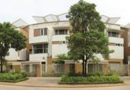 Tôi muốn bán gấp những ô liền kề biệt thự tại khu đô thị Văn Phú, Hà Đông, Hà Nội giá rẻ