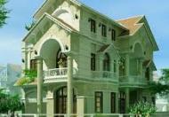 Cần bán khẩn cấp căn biệt thự khu đô thị mới Sài Đồng 215m2, MT 14m, giá 11.8 tỷ