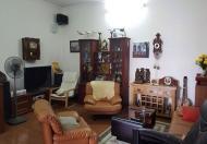 Cần bán căn hộ chung cư Dịch Vọng, tòa N03, giá 28.5 triệu/m2, nhà full đồ, hướng mát