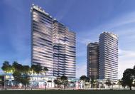 Mở bán căn hộ 5 sao cao cấp tại FLC SeaTower, Quy Nhơn chỉ với 1,38 tỷ đồng