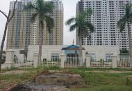 Cần bán chung cư thăng long Victory căn số 1206 diện tích 93m2