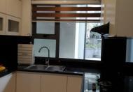 Cần bán căn 1201 DT: 69m2 chung cư V3 Prime Hà Đông. LH: 0932695825