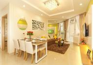 Cho thuê căn hộ Masteri Thảo Điền, 2 phòng ngủ, giá 14.65 triệu/tháng. LH: 0901338489