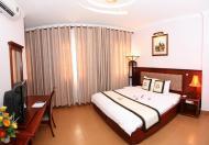 Khách sạn MT Nguyễn Trãi, TP. Vũng Tàu, DT đất 3100m2, 2 hầm trệt 25 lầu, 380 tỷ
