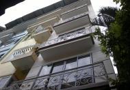 Tôi bán nhà 6 tầng, Phố Lê Hồng Phong, Hà Đông. Liên hệ 0936.070.494