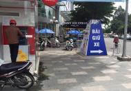 Cho thuê địa điểm lắp đặt máy ATM, tại Bình Dương Square
