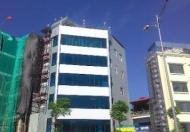 Chính chủ bán nhà mặt phố Yên Lãng 94m2x5tầng, MT 6.3m, lô góc, 3 mặt thoáng