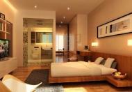 Chung cư HH1C Linh Đàm – Bán gấp căn 2 phòng ngủ – Chênh cực rẻ