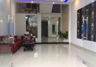 Căn nhà sang trọng giá rẻ nhất Q. 1, P. Tân Định