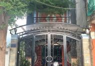 Bán biệt thự đường Số 2, P. Tân Quy, Q. 7, LH: 0939.777.881 Mr Bảo
