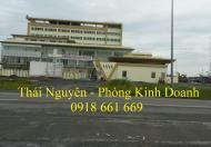 Bán đất nền thổ cư khu dân cư Tràng An - Bạc Liêu, LH 0918 661 669