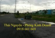 Bán đất nền tặng xe vision tại khu dân cư Tràng An, LH 0918 661 669