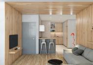 Đừng vội quyết định mua căn hộ khi chưa xem qua căn hộ Đạt Gia Residence. Hotline: 0938893996
