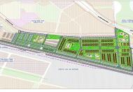 Lễ mở bán dự án khu đô thị Phú Lương giá 22 triệu/m2 chiết khấu lên tới 100 triệu- tự xây