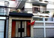 Bán gấp nhà phố biệt thự 175m2 giá rẻ 12 tỷ Nguyễn Xí, Bình Thạnh, TPHCM