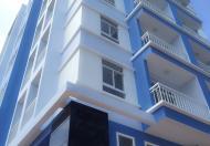 Shop House kinh doanh 71 m2 tại tầng trệt với 45.5 m2 tại tầng lửng mặt tiền dự án The Green View