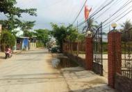 Bán nhà mặt tiền Bình Thắng, Bình Đại, Bến Tre