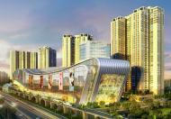Bán gấp căn hộ Masteri Q2, 1 PN, DT 50m2, view đẹp, tầng cao, giá tốt 1,7 tỷ. LH: 0909.038.909
