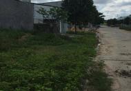 Bán đất Bến Cát - Mỹ Phước 3, lô K3 gần đường NE8, cổng Mỹ Phước 3