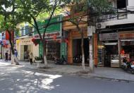 Bán nhà mặt phố Bùi Xương Trạch – Thanh Xuân 56m2 x 5 tầng, 7.95 tỷ, kinh doanh