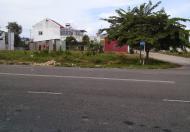 06 lô đất khu đô thị mới Bình Dương, LH: 0935274669