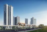 Bán căn hộ Masteri 2pn tháp T1, 63m2, view Đông Nam, giá chỉ 2.2 tỷ. LH 0911742938