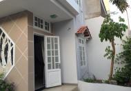 Bán nhà Thành Thái, DT lớn: 8.3x18.5m, giá chỉ hơn 13 tỷ, cơ hội đầu tư sinh lợi cao