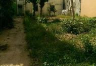 Bán gấp lô đất ngay đường 120, sát suối tiên, P. Tân Phú, Q9. 870tr
