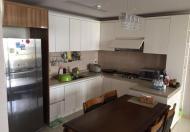 Bán căn hộ Saigon Pearl, DT: 90m2, 2PN, giá 3,8 tỉ, có hợp đồng thuê 21.16 triệu/tháng