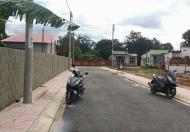 Bán đất mặt tiền đường Phước Thiện, P. Long Thạnh Mỹ, Q9 giá rẻ