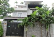 Nhà cần bán gấp, KDC Phú Nhuận, Hiệp Bình Chánh, Thủ Đức 7x17m, 2 lầu