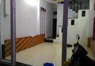 Cho thuê phòng đường Phan Văn Trị, Gò Vấp