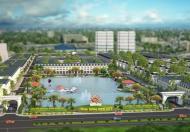 Nhận giữ chỗ dự án New City Thái Bình - đơn vị phân phối chính thức Thái Bình Land, 01657444243