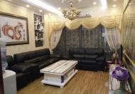 Bán nhà riêng vị trí đẹp phố Vũ Trọng Phụng 50m2, 5 tầng, 5.75 tỷ
