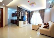 Cần bán căn hộ Era Lạc Long Quân, tầng cao, 2PN, giá 1.5 tỷ. Lh: 0902.456.404