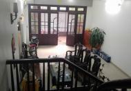 Bán nhà liền kề TT2A khu đô thị Văn Quán, quận Hà Đông, nhà đẹp, vị trí trung tâm