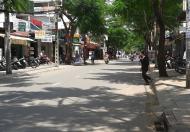 Bán nhà mới HXH đường Cây Trâm quận Gò Vấp - LH: 0907267211 - 0912267211