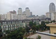Bán nhà mặt phố Mỹ Đình – Trần Văn Lai, 5 tầng, có thang máy, KD thuận lợi, LH: 094.361.3591