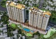 Đầu tư thông minh cùng căn hộ Golden Land