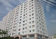 Cần bán gấp căn hộ Bông Sao - Liên hệ C. Diễm 0938414620 or 0933888725