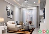 Đang cho thuê căn hộ ở Time City Park Hill, diện tích 55m2 gồm 1 phòng ngủ, giá 11 triệu/tháng