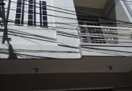 Bán nhà 2 tầng, kiệt ô tô Trần Phước Thành, Đà Nẵng