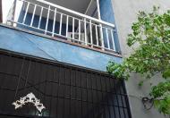 Bán nhà 2 tầng giá rẻ Nguyễn Phước Nguyên, Đà Nẵng