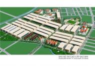 Bán nền Sao Mai Bình Khánh 3 - giá rẻ LH: 0949175317